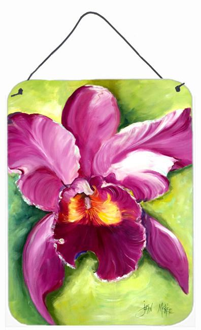 Buy this Orchid Wall or Door Hanging Prints JMK1176DS1216