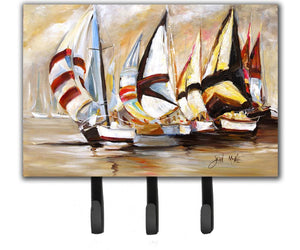 Buy this Boat Binge Sailboats Leash or Key Holder JMK1136TH68