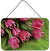 Buy this Pink Tulips Wall or Door Hanging Prints APH5048DS812