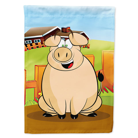Buy this The Pig Flag Garden Size APH7635GF