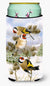 Buy this European Goldfinch Tall Boy Beverage Insulator Hugger ASA2007TBC