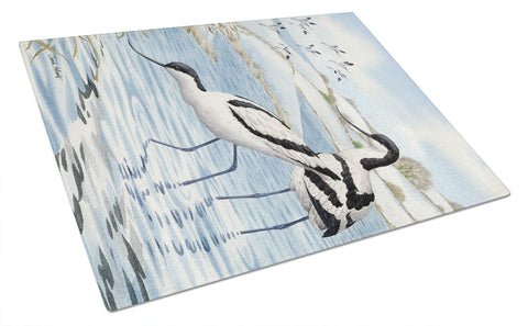 Buy this Avocets Glass Cutting Board Large ASA2056LCB