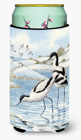 Buy this Avocets Tall Boy Beverage Insulator Hugger ASA2056TBC