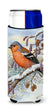 Buy this Eurasian Bullfinch Ultra Beverage Insulators for slim cans ASA2066MUK