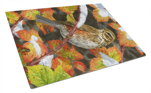 Buy this Redwing Glass Cutting Board Large ASA2067LCB