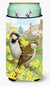 Buy this House Sparrows Tall Boy Beverage Insulator Hugger ASA2091TBC