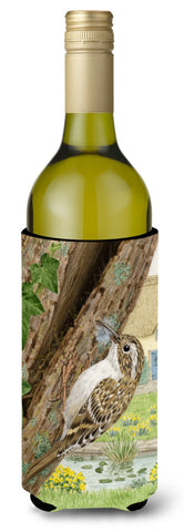 Buy this Treecreeper Wine Bottle Beverage Insulator Hugger ASA2094LITERK