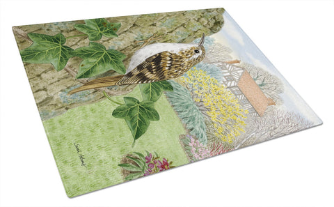 Buy this Treecreeper Glass Cutting Board Large ASA2099LCB