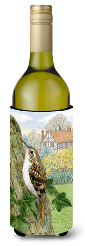 Buy this Treecreeper Wine Bottle Beverage Insulator Hugger ASA2099LITERK