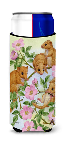 Buy this Dormice Dormouse Ultra Beverage Insulators for slim cans ASA2136MUK