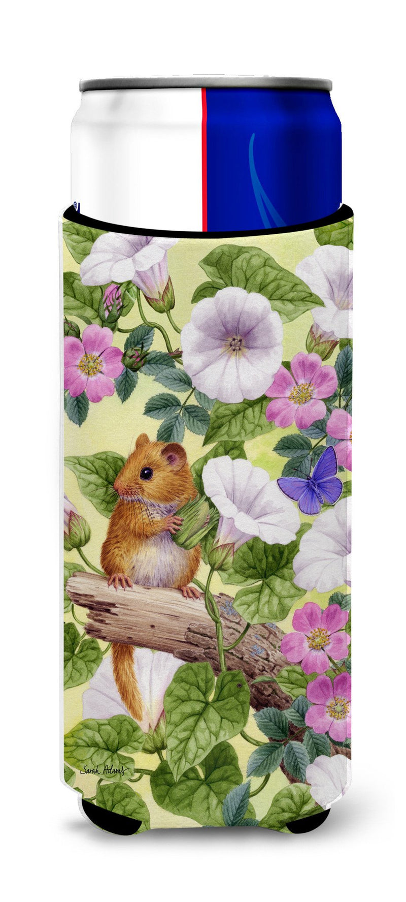 Buy this Dormouse Ultra Beverage Insulators for slim cans ASA2137MUK