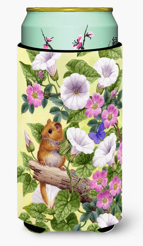 Buy this Dormouse Tall Boy Beverage Insulator Hugger ASA2137TBC