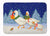 Buy this Three Geese & Gifts Machine Washable Memory Foam Mat ASA2170RUG
