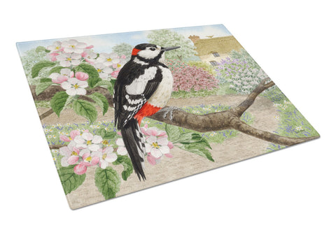 Buy this Woodpecker Glass Cutting Board Large ASA2175LCB