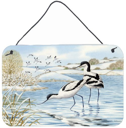Buy this Avocet Wall or Door Hanging Prints ASA2190DS812