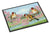 Buy this European Goldfinch Indoor or Outdoor Mat 18x27 ASA2202MAT
