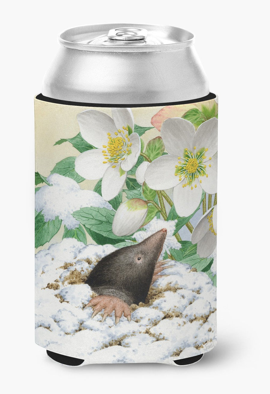 Buy this Mole by Sarah Adams Can or Bottle Hugger ASAD0387CC