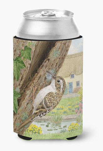 Buy this Treecreeper by Sarah Adams Can or Bottle Hugger ASAD0680CC