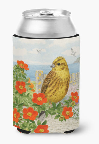 Buy this Yellowhammer by Sarah Adams Can or Bottle Hugger ASAD0695CC