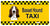 Buy this Basset Hound Taxi License Plate BB1367LP