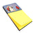 Buy this Dog House Collection Lowchen Sticky Note Holder BB2773SN
