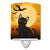 Buy this Halloween Bombay Cat Ceramic Night Light BB4442CNL