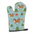 Buy this Christmas Pekingese Oven Mitt BB4862OVMT