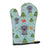 Buy this Christmas Weimaraner Oven Mitt BB5020OVMT