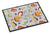 Buy this Assortment of Cheeses Indoor or Outdoor Mat 18x27 BB5198MAT
