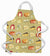 Buy this Cheeses Apron BB5199APRON