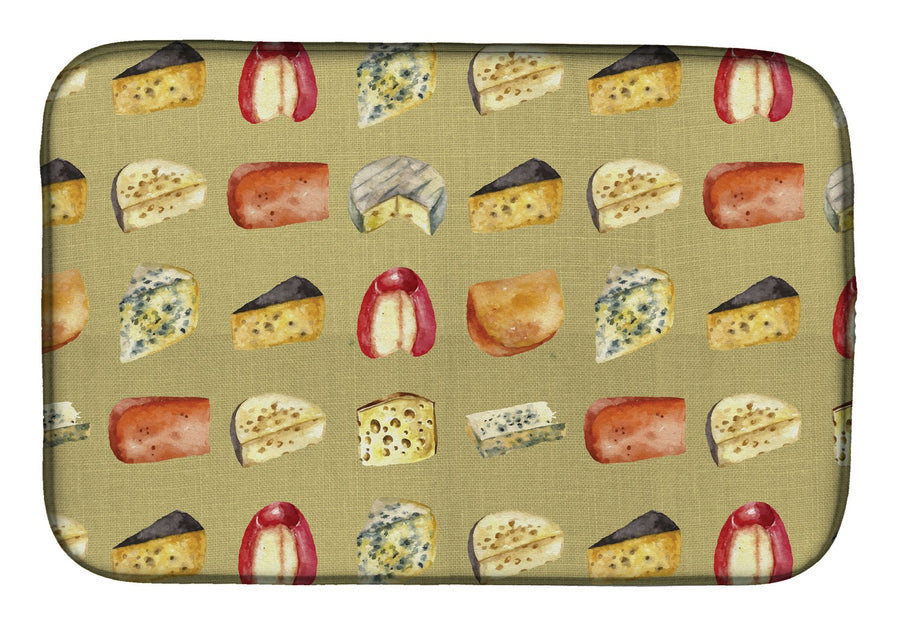 Buy this Cheeses Dish Drying Mat BB5199DDM