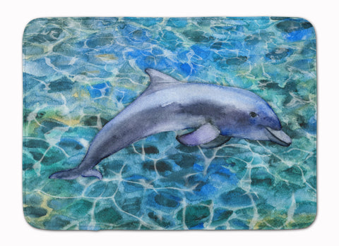 Buy this Dolphin Machine Washable Memory Foam Mat BB5339RUG