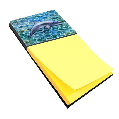 Buy this Dolphin Sticky Note Holder BB5339SN