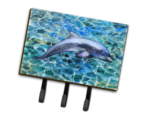 Buy this Dolphin Leash or Key Holder BB5339TH68