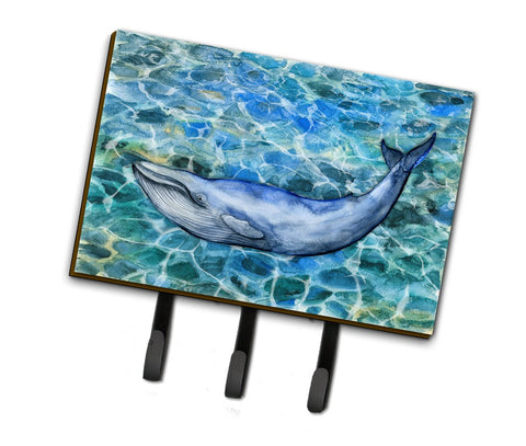 Buy this Humpback Whale Leash or Key Holder BB5340TH68