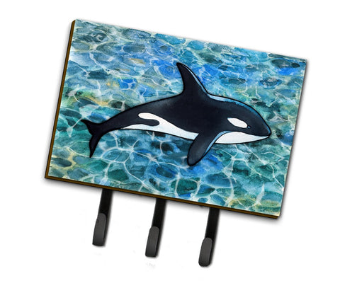 Buy this Killer Whale Orca Leash or Key Holder BB5348TH68