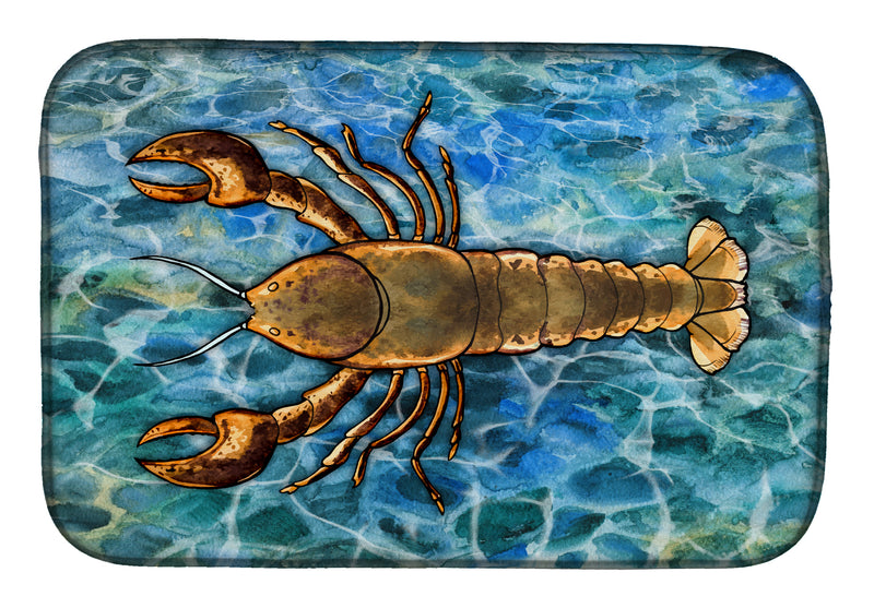 Lobster The Store Com
