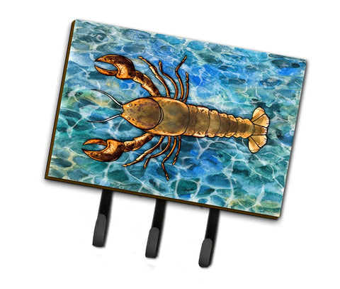 Buy this Lobster Leash or Key Holder BB5351TH68