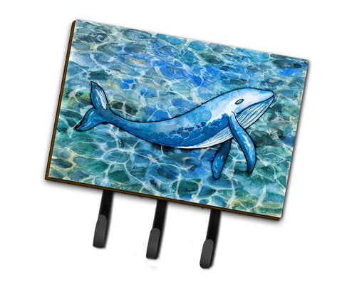 Buy this Humpback Whale Leash or Key Holder BB5353TH68