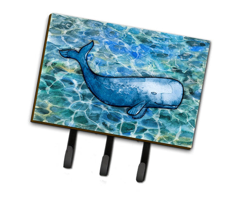 Buy this Sperm Whale Cachalot Leash or Key Holder BB5354TH68