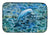 Buy this Dolphin Dish Drying Mat BB5356DDM