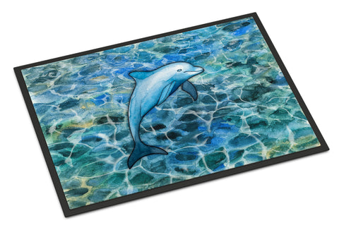 Buy this Dolphin Indoor or Outdoor Mat 18x27 BB5356MAT
