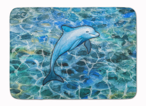 Buy this Dolphin Machine Washable Memory Foam Mat BB5356RUG