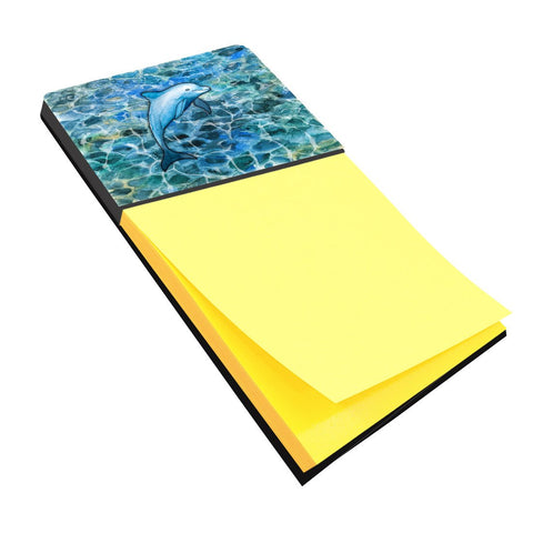 Buy this Dolphin Sticky Note Holder BB5356SN