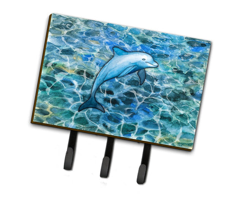 Buy this Dolphin Leash or Key Holder BB5356TH68