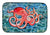 Buy this Octopus Dish Drying Mat BB5357DDM