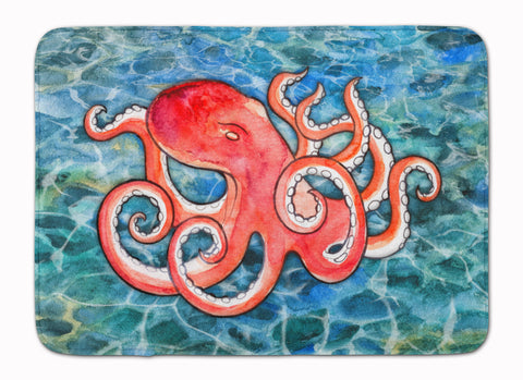 Buy this Octopus Machine Washable Memory Foam Mat BB5357RUG
