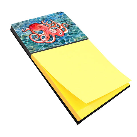 Buy this Octopus Sticky Note Holder BB5357SN