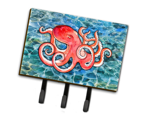 Buy this Octopus Leash or Key Holder BB5357TH68