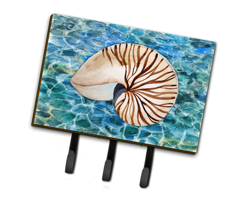 Buy this Sea Shell and Water Leash or Key Holder BB5368TH68